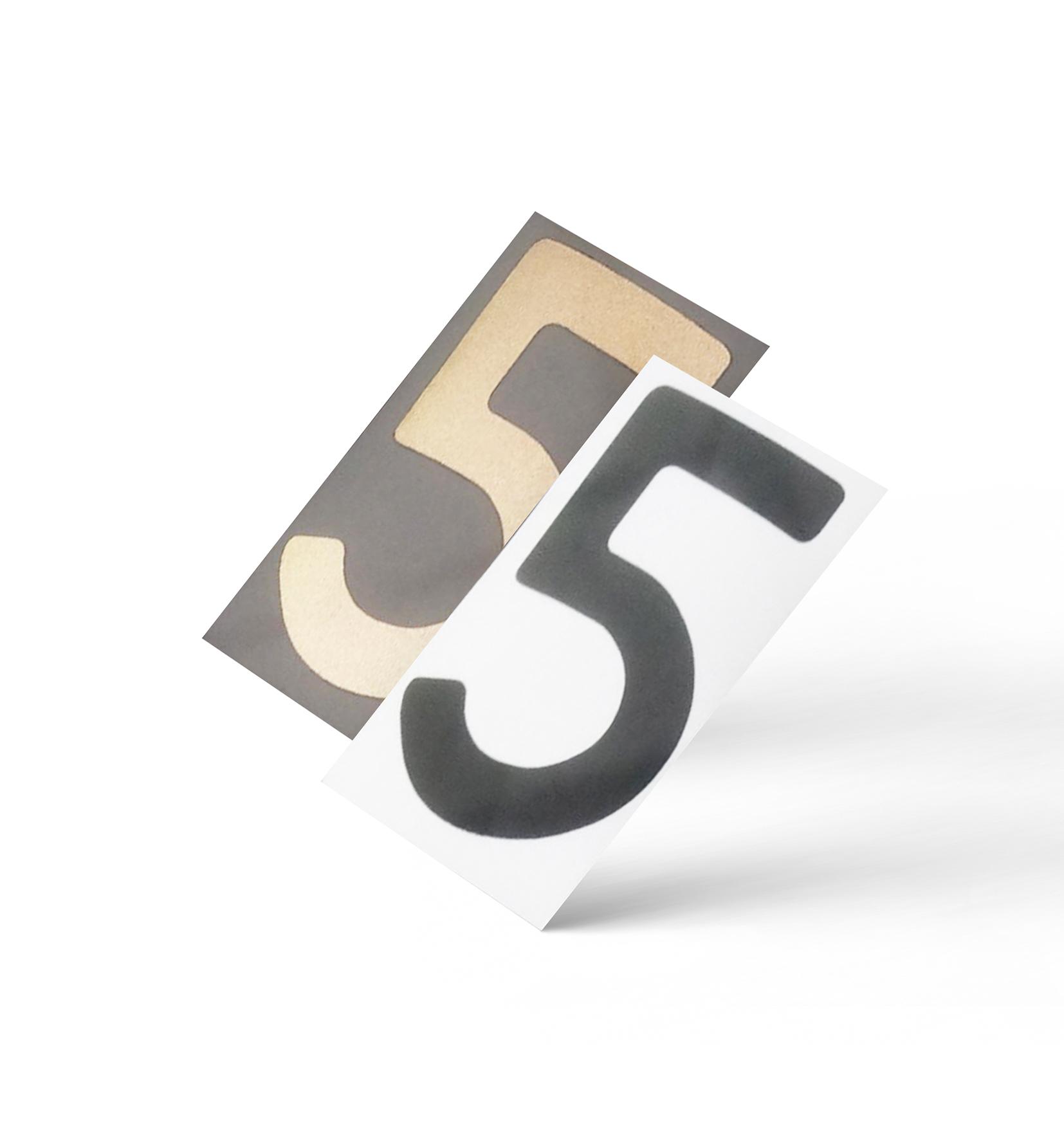 """Нанопленка от камер фиксации """"5"""""""