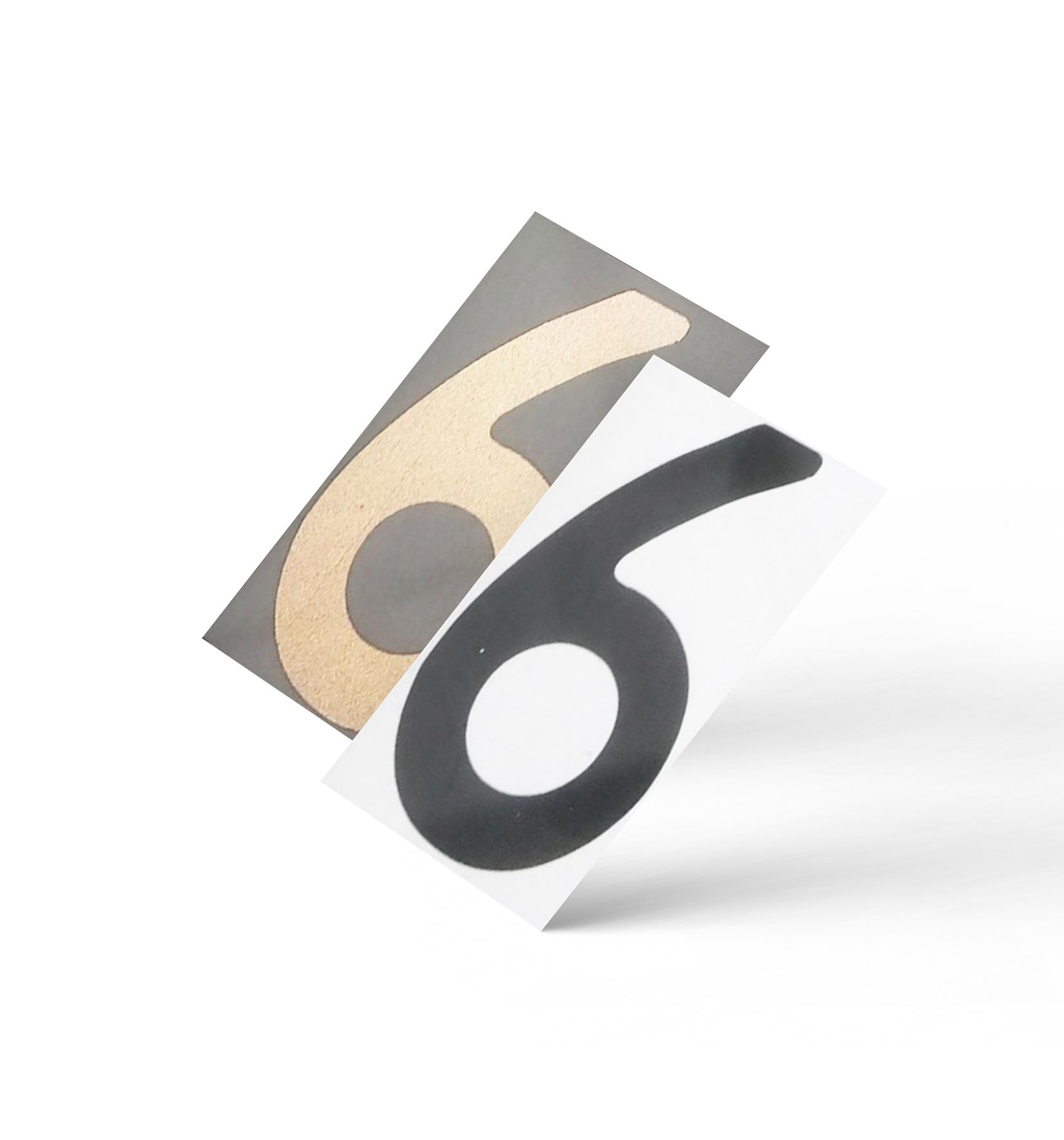 """Нанопленка от камер фиксации """"6"""""""