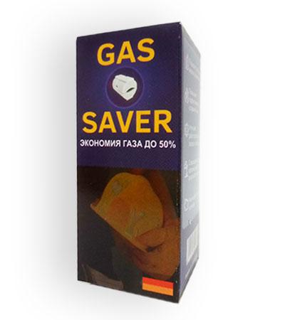 Экономитель природного газа Gas Sever (Газ Сейвер)