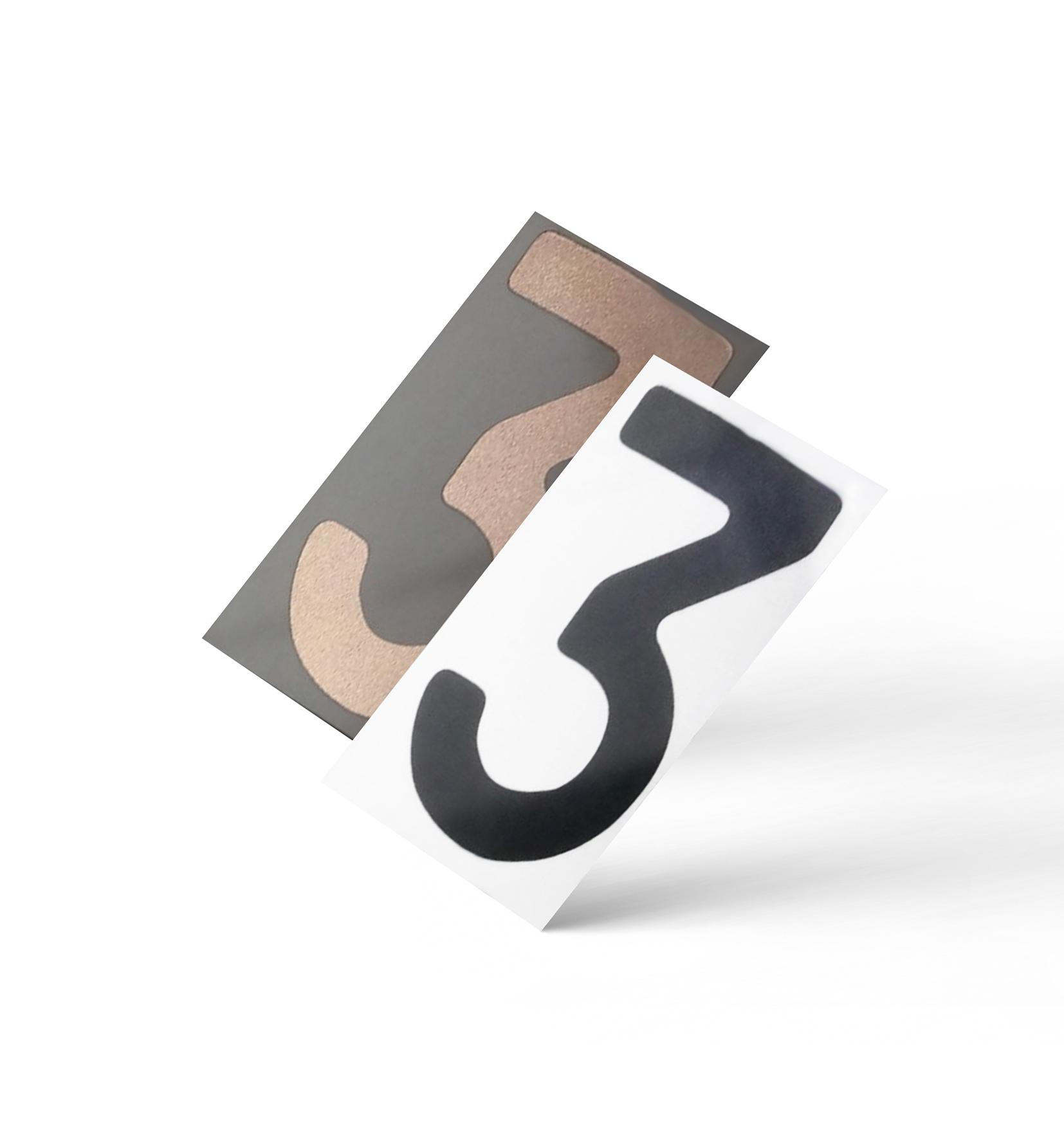 """Нанопленка от камер фиксации """"3"""""""