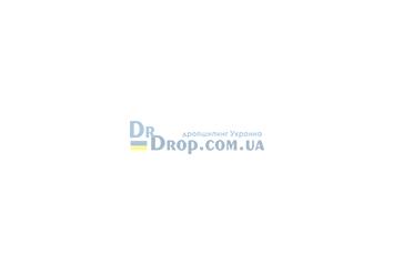 Brutaline - Средство для наращивания мышечной массы (Бруталин) - банка 350 гр